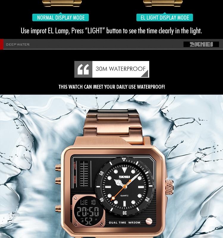luxury mens watches-10