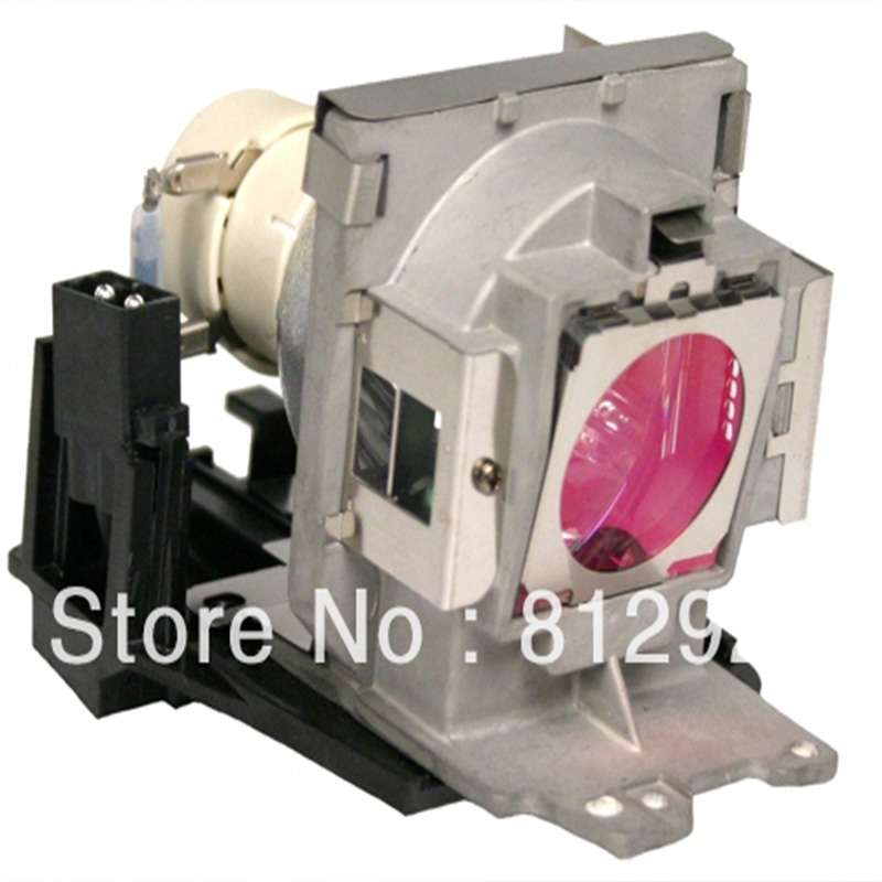 SP-LAMP-040 Replacement Projector Bulb With Housing for XS1 Projector Free Shipping