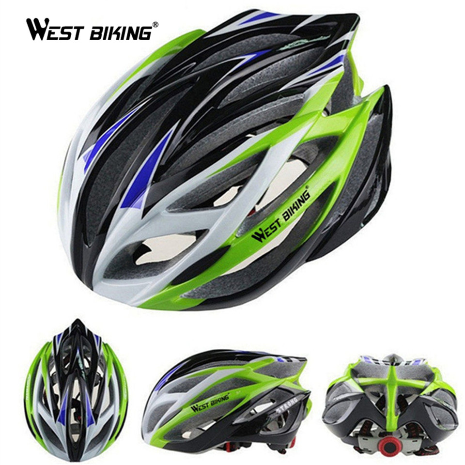 Adult Safety Helmet Outdoor Bicycle Cycling+Snap-on Visor Use Mountain Road MOON
