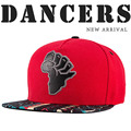 High Quality New Design South Africa Map Caps Men Women Hip Hop Hat Baseball Caps Casual Basic Snapback Black Red
