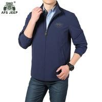 무료 배송 2017 봄 새로운 도착 남성 재킷 패션 남성 착용 재킷 코트 디자이너 남성 코트 135 D