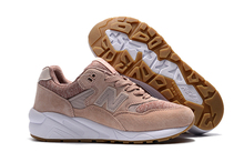 d2a1bbf9c74a Free-shipping-NEW-BALANCE-MRT580HE-Women-Shoes-Outdoor-Anti-slip-Damping-Sneakers- 36-39.jpg 220x220.jpg