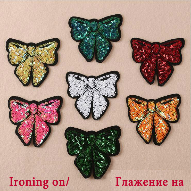 Diy Handmade Embroidered Patch: Aliexpress.com : Buy Wholesale New Perfect Embroidery