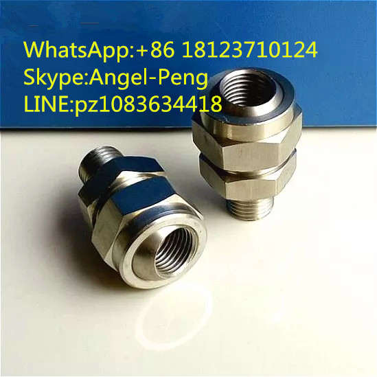Ball Joints Piping : Stainless steel adjustable ball joint swivel