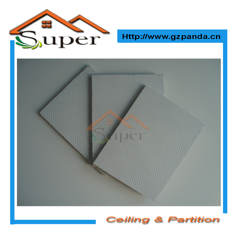 9mm vinyl faced gypsum board ceiling tiles on aliexpress 9mm vinyl faced gypsum board ceiling tiles on aliexpress alibaba group dailygadgetfo Gallery