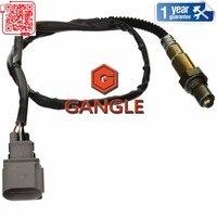 07C906262N 234 5126 Sensor De Oxigênio 17183 Para 2004 2005 Volkswagen Phaeton 6.0L|sensor|sensor sensorsensor oxygen -