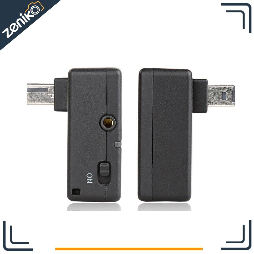 Aokatec AK-G2 Camera GPS Receiver for Nikon D3100 D3200 D5000 D5100 D5200 D600 D610 D5500 макрокольца для nikon d3100 в иваново