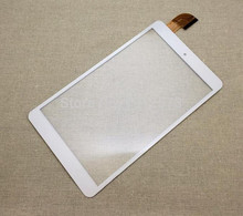High Quality For Cube U33GT(U27GT Super) Tablet touch screen digitizer glass touch panel Sensor Replacement