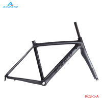Beliebte verkauf carbon farbe straße fahrradrahmen vollcarbon fahrradrahmen günstigen preis rennrad carbonrahmen 2016