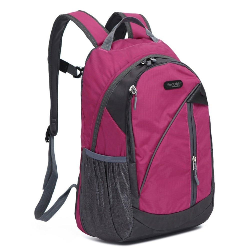 Resultado de imagen para mochila de viaje mujer