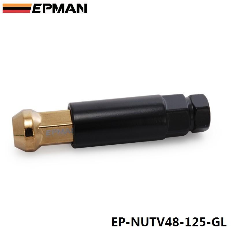 EP-NUTV48-125 GL2