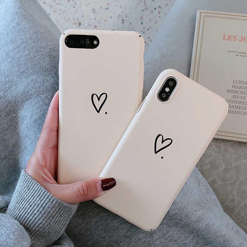 coque iphone xs max love me