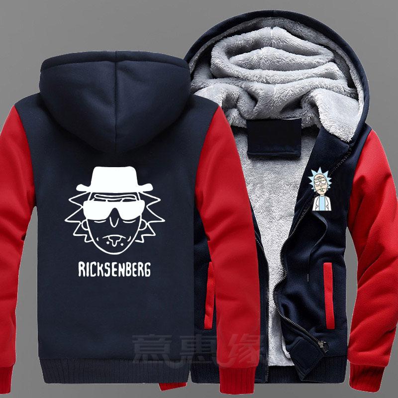 rick014