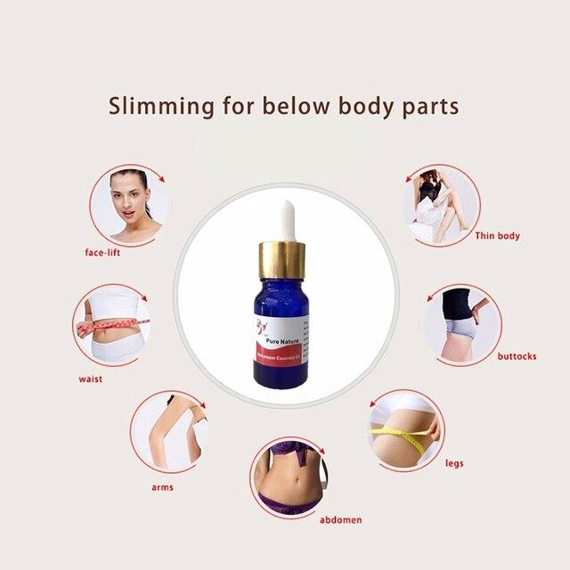 Top qualité perdre du poids produits brûlants détox minceur ventre garniture mince pilules amaigrissantes patchs Anti Cellulite crèmes pour le corps