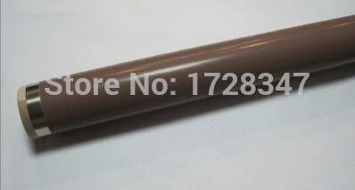 Like original high quality Fuser Film Sleeve  for HP M600 M601 M602 M603 Fuser film sleeve RM1-4579-Film printer part
