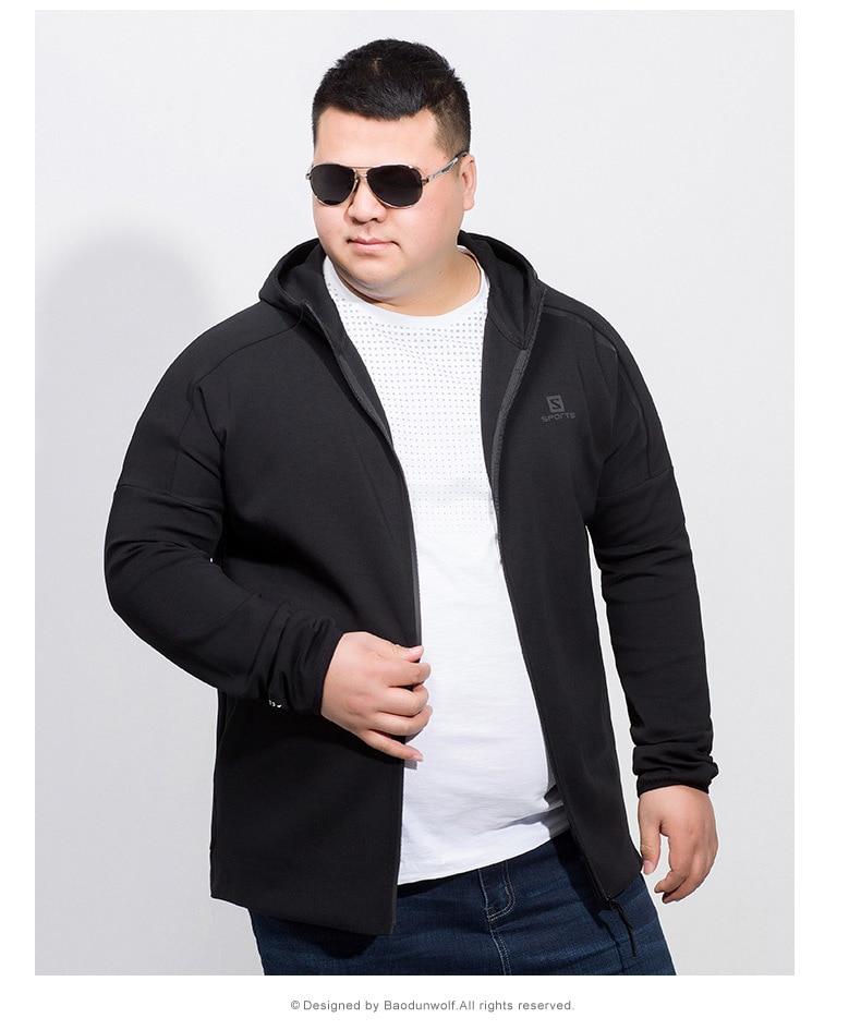 Longhongyu Pardessus 7xl Manteau Size 8xl Automne Plus 1 Printemps Hommes Fit Vestes Et Jaqueta Manteaux Veste Masculina Survêtement Casual aaxSHrq