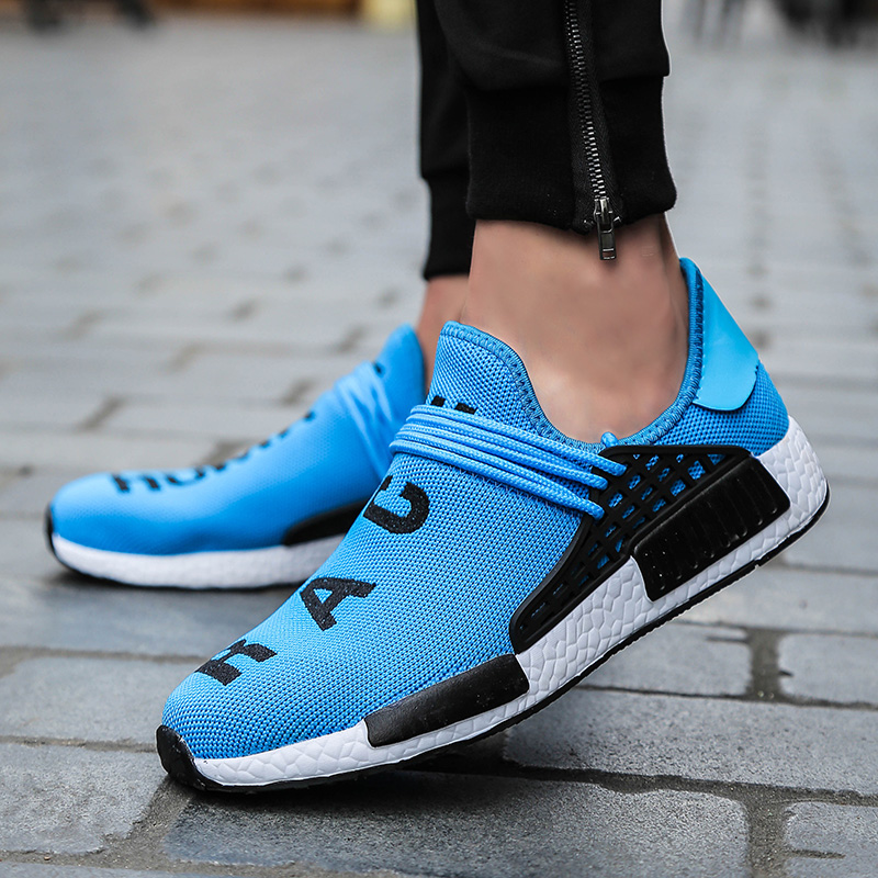 High Quality Cheap Running Shoes for Women and Men Sport Shoes Couple Sneakers Soft Breathable Zapatillas Hombre Big Size 36-47High Quality Cheap Running Shoes for Women and Men Sport Shoes Couple Sneakers Soft Breathable Zapatillas Hombre Big Size 36-47