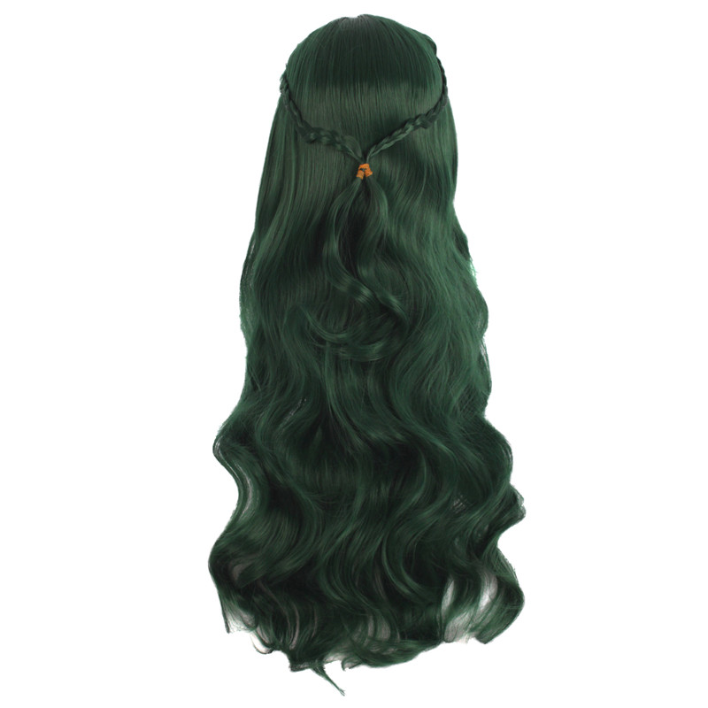 wigs-wigs-nwg0cp61268-pg2-4
