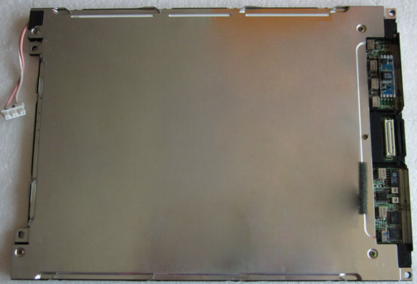Industrial display LCD screen LM-DA53-22NTW LCD screen цена
