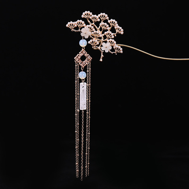 Exquisite Classical Flower...
