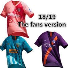 best service bff87 b52e9 Popular Manchester City Soccer Jerseys-Buy Cheap Manchester ...