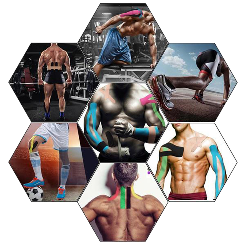 5m-5cm-waterproof-breathable-elastic-kinesiology-muscles-tape-sport-fi-anthonykit-1807-13-anthonykit@4