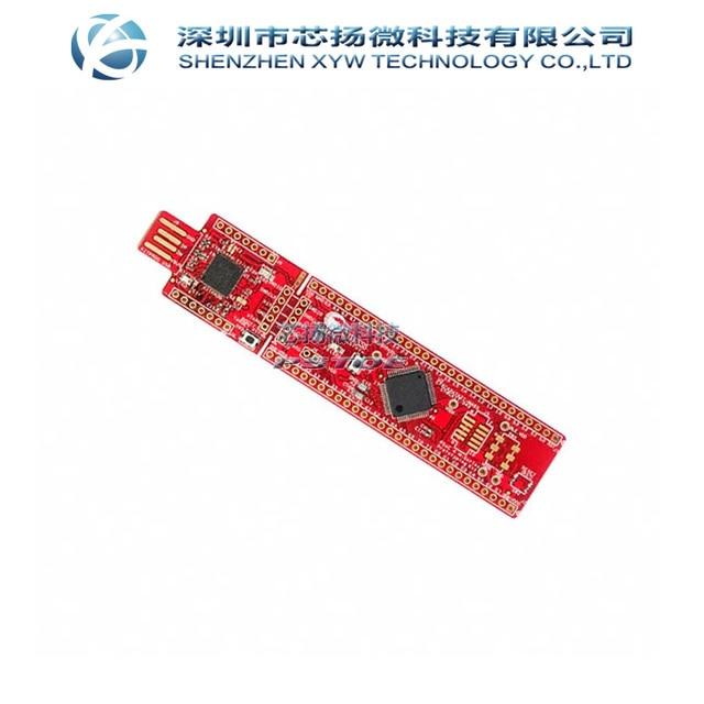 オリジナル CY8CKIT 043 開発ボード & キットアーム PSoC 4 メートルプロトタイピングキット CY8CKIT 043
