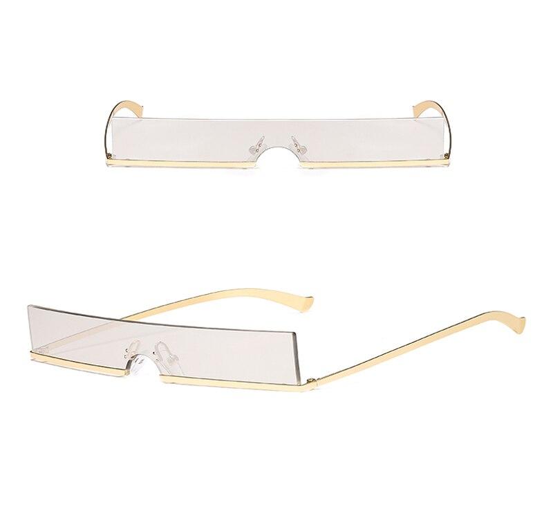 narrow sunglasses 0475 details (10)
