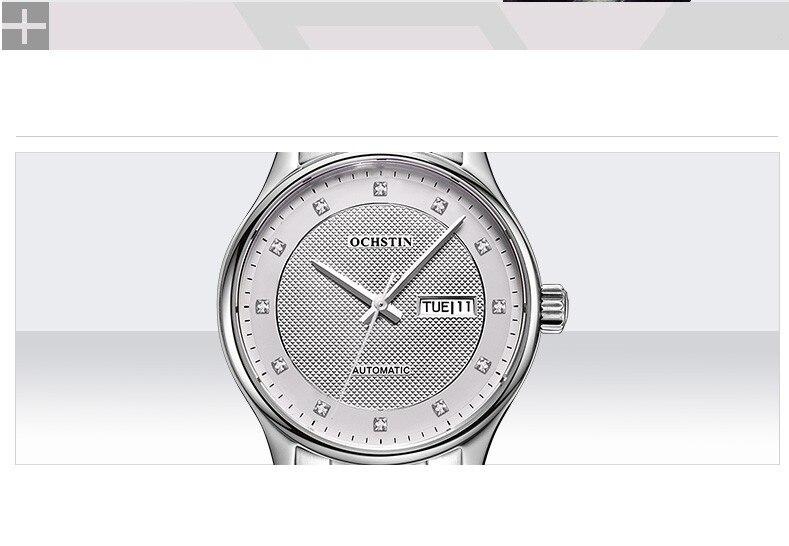 watch phone dual sim