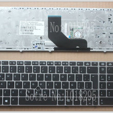 Buy hp 8570p keyboard and get free shipping on AliExpress com