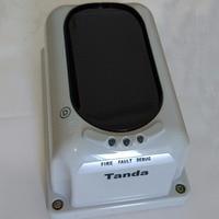 TX7130 Conventional Reflective Beam Detector LPCB Pending