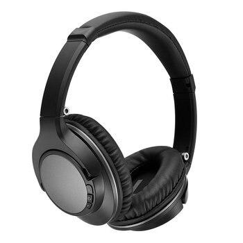 Wireless Bluetooth Headphones foldable Digital 4 in 1 Multifunctional JH-803 Stereo Headset Music Earphone with Microphone