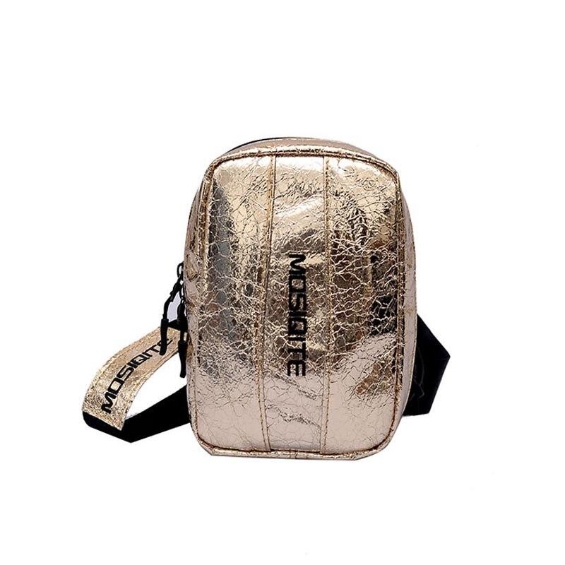 Женская сумка через плечо из искусственной кожи, на молнии, для путешествий, мобильный телефон, Новинка|Сумки с ручками|   | АлиЭкспресс