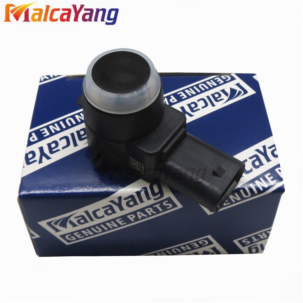 1368915080 New PDC Sensor Parking Sensor For FIAT DOBLO 1347236080 02630033901368915080 New PDC Sensor Parking Sensor For FIAT DOBLO 1347236080 0263003390