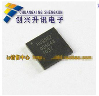 HV9982 HV9982K6-G QFN integrated circuit