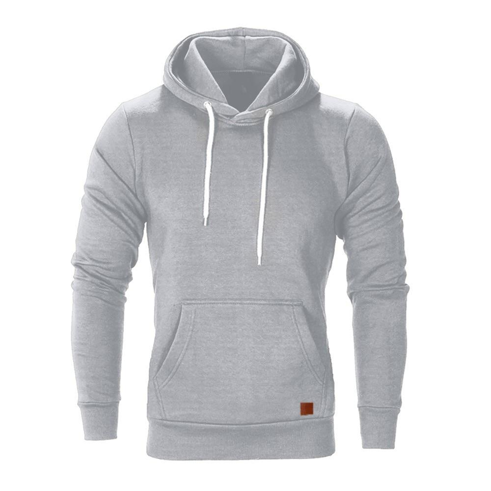 Feitong Hoodies Men 2018 Fashion Hoodies Brand Men Personality Sweatshirt Male Hoody Tracksuit Hip Hop Autumn Winter Hoodie Mens