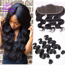 Cheap Lace Frontal Sew