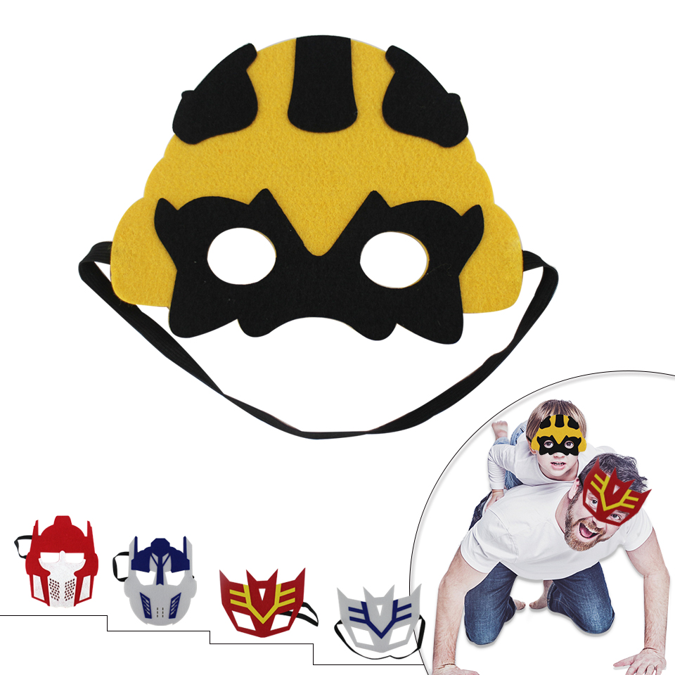 Compare Prices on Cartoon Masks- Online Shopping/Buy Low Price ...