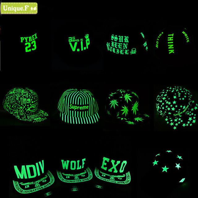 Newest Exo Wolf Caps Xoxo Hats For Men Snapback Caps Bone Letters For Baseball Caps Fashion Hip Hop Gorras Cap Men Hats Free