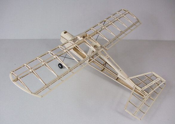 balsa airplane kits rc with 32766977953 on 391416273134 further Balsa Wood Rc Airplane Kits likewise PBSCProduct additionally 32766977953 besides Cmp Ep Pa28 Kit.