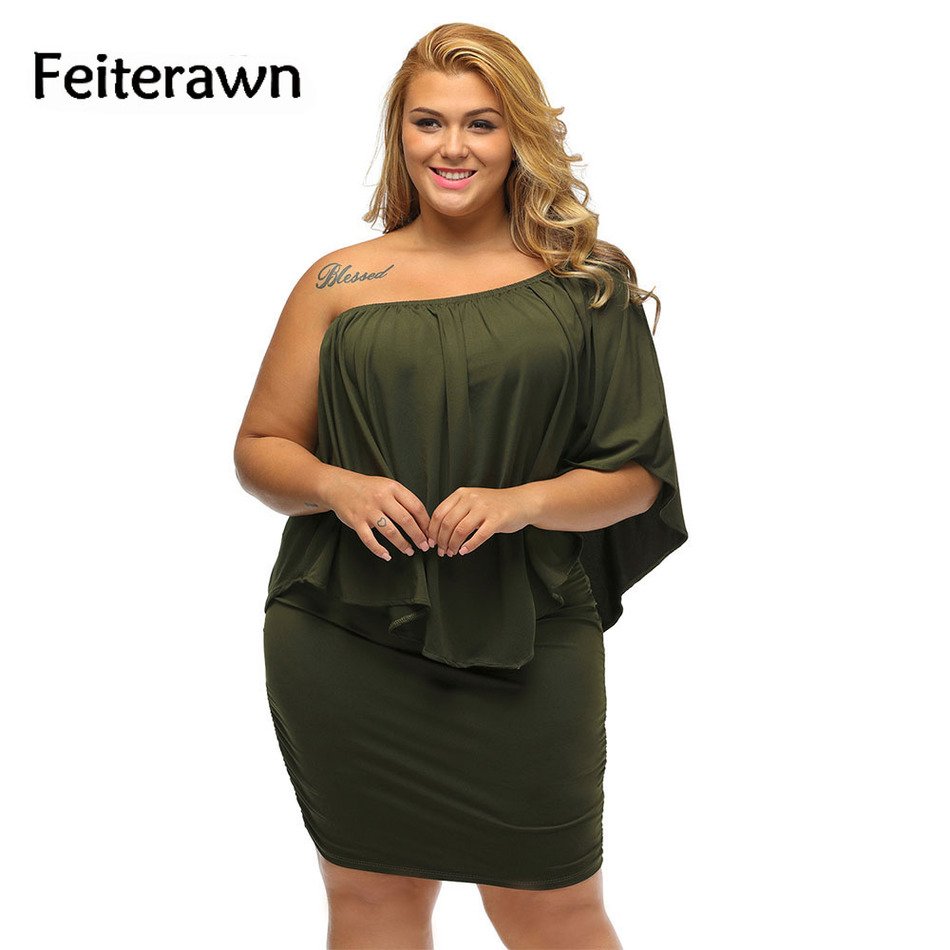 Buy Cheap 2017 new arrival spring plus size women Elegant fashion style Hollow Out summer dress Multiple Brief Layered Mini Dress DL22820