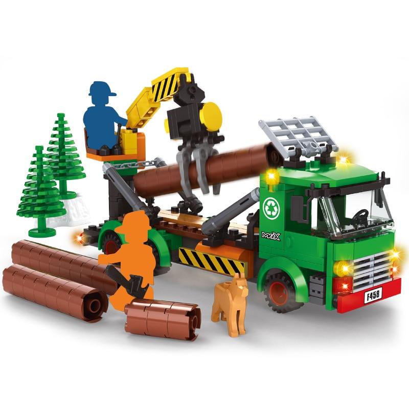 blocos de construcao trabalhador figura tijolos brinquedos 02