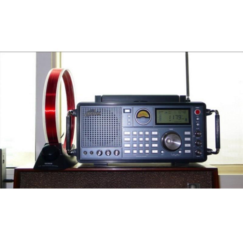 TSAN-100200-8