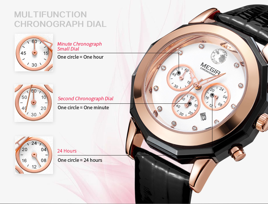 women watches (5)