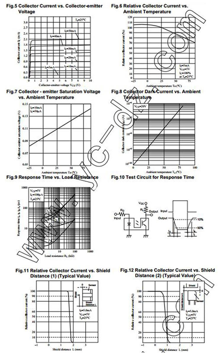 Dorable Photoelectric Switch Wiring Diagram Image Collection ...