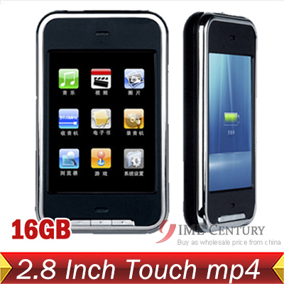 Mp3 songs free download for mobile hindi mon premier blog.