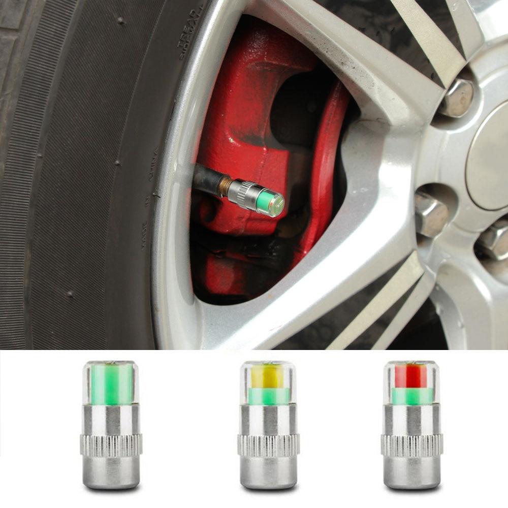 20 x Chrome Wheel Bolt Nut Covers 17mm For BMW Z3 1993-2005