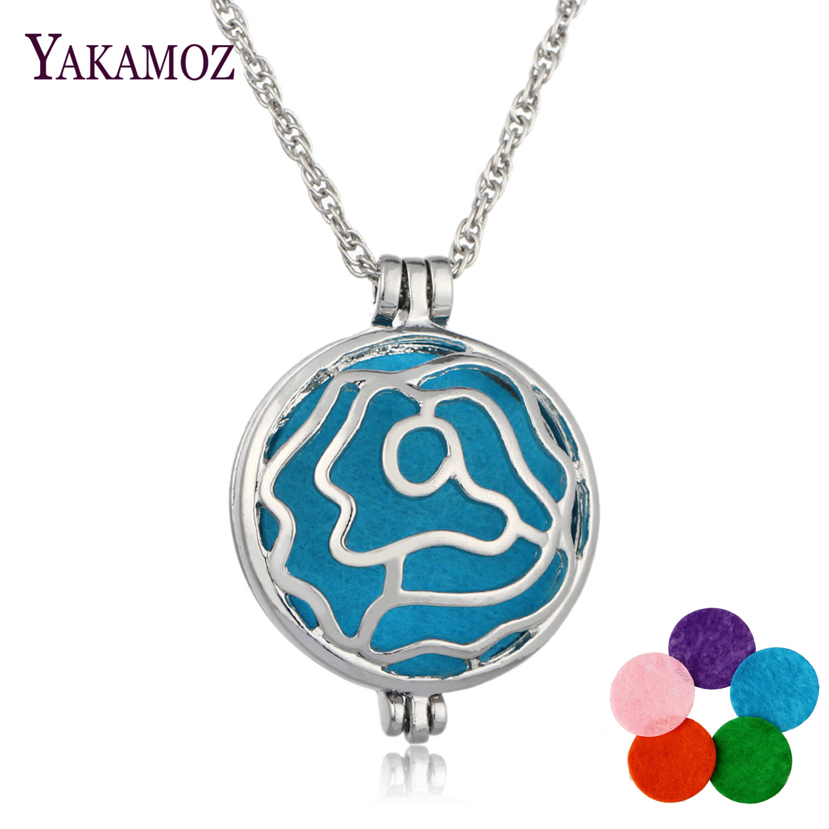 line Buy Wholesale nice necklaces for girlfriend from China nice