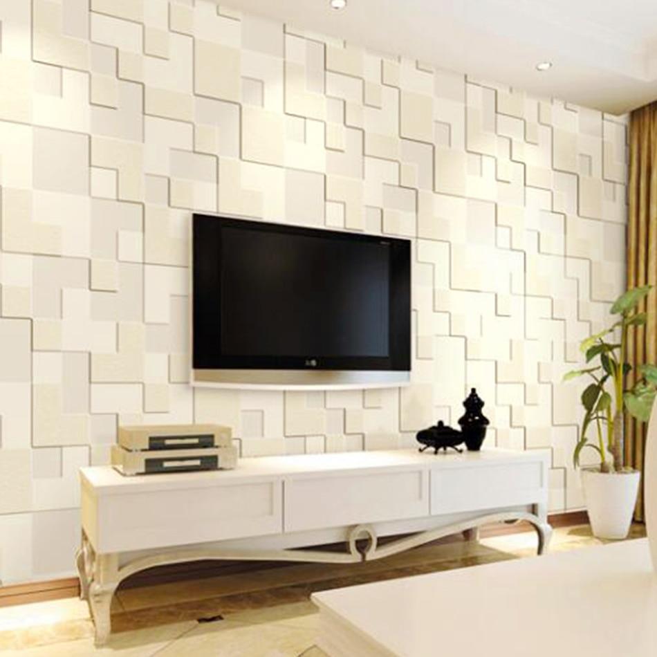 Rooster muur decor koop goedkope rooster muur decor loten van chinese rooster muur decor - Driedimensionale spiegel ...