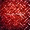 5X7ft Vinyl Backdrop Photography Background Metals Plate Backdrop XT 1365